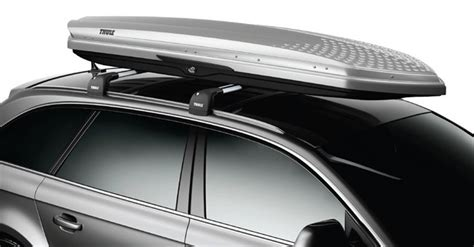 ski rack rental ski rack rental thule cargo box mile high suv rental denver