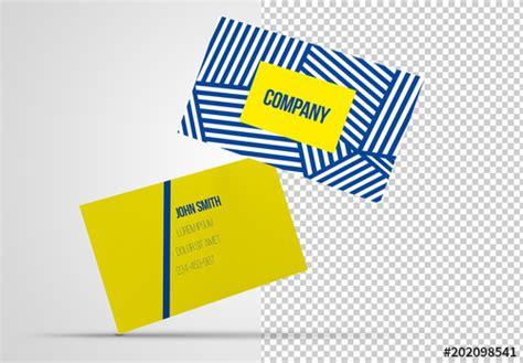 business card template adobe stock business card mockup buy this stock template and explore