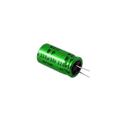 nichicon rs capacitor nichicon es muse audio capacitor audiophile 25v 10μf audiophonics