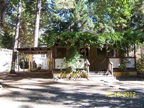middletown california reo homes foreclosures in