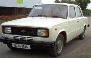 Fiat Contessa Pin Motors Contessa Classic 18 Glx For Sale In Bathinda