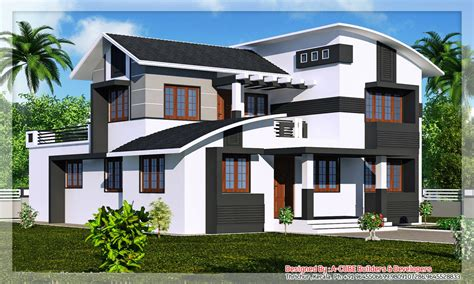 duplex design duplex house plans india duplex house design simple four