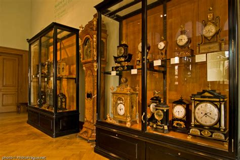 Dhipa Top A the museum of decorative arts in prague
