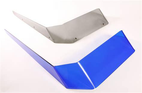plastic boat windshield replacement plexiglass boat windshield replacement fabrication bing