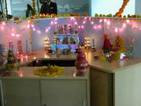 Home Decor Party Plan Companies diwali celebration at office ideas and activities