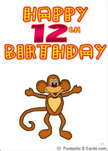 free milestone birthday cards for 11 12 13 14 15 16 17