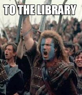 librarian meme 25 best ideas about library memes on library