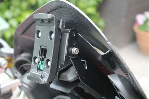 Motorrad Navi Forum 2015 by Gps Mount For 2015 Multistrada Ducati Ms The Ultimate