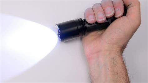 halogen leuchtmittel durch led ersetzen halogen durch led ersetzen richtig planen ratgeber