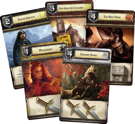 A Of Thrones The Board Second Edition galleon a of thrones the board second edition