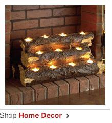 non working fireplace on pinterest fireplaces unused fireplace and