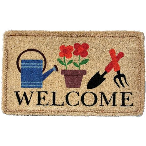 Welcome Mat Welcome Mat 2 Nettrack Marketing