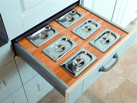 Blum Drawers Prices by 1000 Images About Cabinetry Insert Options On