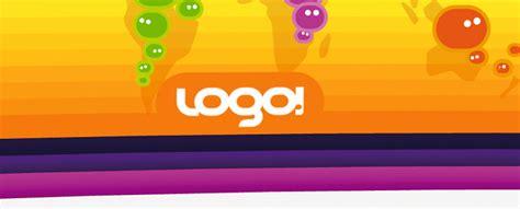 logo kindernachrichten live kika feiert quot logo quot geburtstag mit jubil 228 umsshow dwdl de