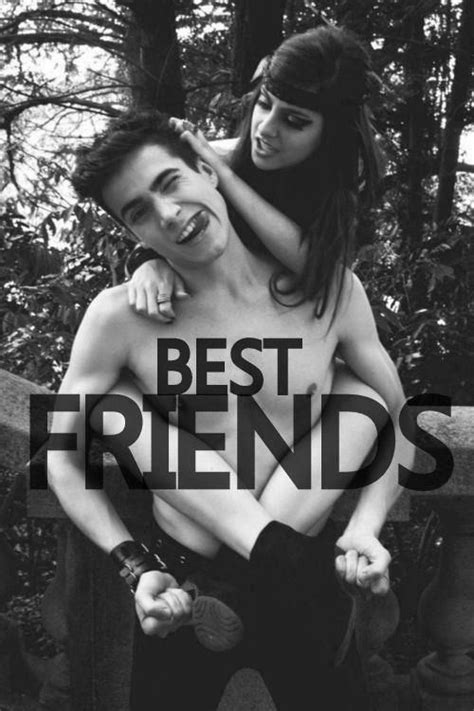 s best friend for a bad boy second chance books every needs a best friend boy bestfriend