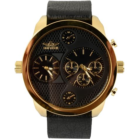 mens designer watches uk cheap