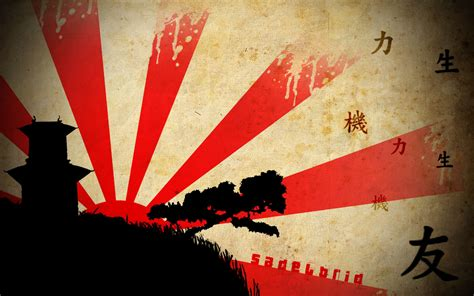 japanese wallpaper background japanese wallpaper photo wallpapers