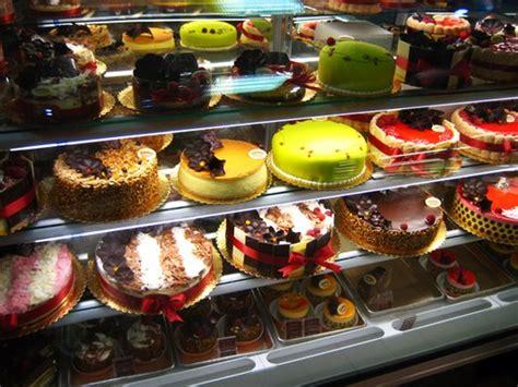 Best Bakery by Best Bakery In San Francisco Schubert S Bakery