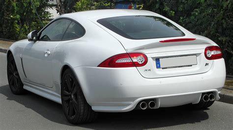 imagenes jaguar coupe file jaguar xkr coup 233 x150 facelift rear 20100717 jpg