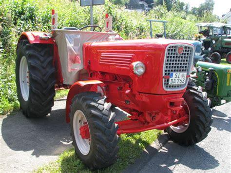 suche reihenhaus zu kaufen fahrzeugseiten de traktoren g 252 ldner g60 und g60a allrad