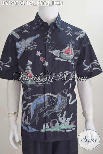 Grosir Baju Seragam Kerja Produk Baju Batik Proses Tulis Harga Grosir Kemeja Batik