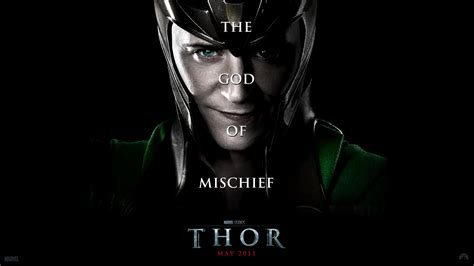 movie review thor 2 decision stats tom hiddleston in thor wallpaper prateak movie review