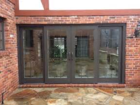 Be better what i want sliding doors french doors porch ideas forward