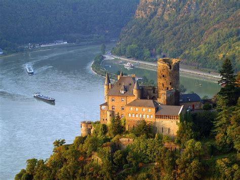 Yahoo Search Germany Rhine River Germany Yahoo Image Search Results Memories Of In Wiesbaden