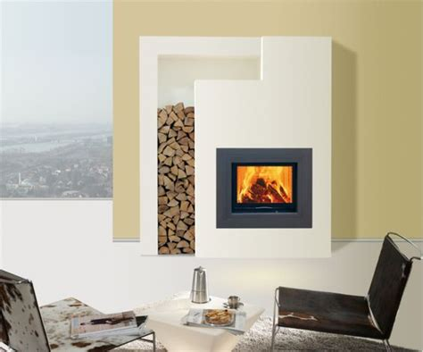 Fireplace Der Installation by 1000 Ideas About Kamineinsatz On Kamin Kaufen