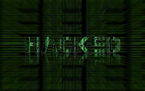 hacker wallpaper hd 1920x1080 moving hacking wallpaper wallpapersafari