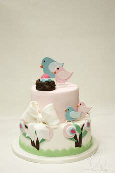 baby shower cake nyc babycakes nyc on baby cakes nyc and beautiful
