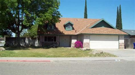 porterville california reo homes foreclosures in