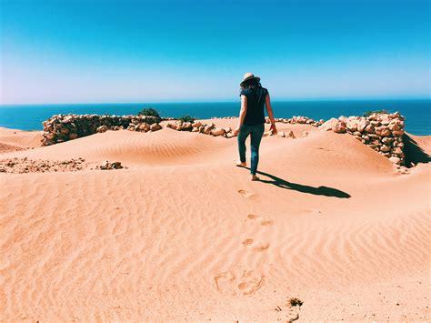roadtrip au maroc agadir douira the dreamcatcheuse
