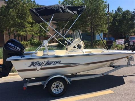 flats boats for sale crystal river salt water open fishboats gt bay boats flats boats power