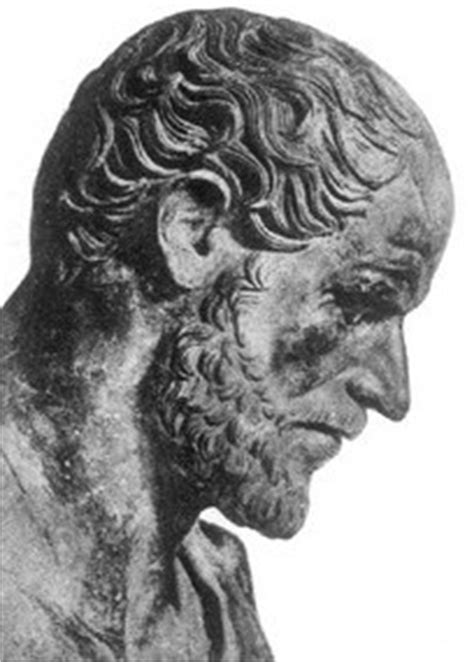 plato ancient history encyclopedia aristotle politics internet encyclopedia of philosophy