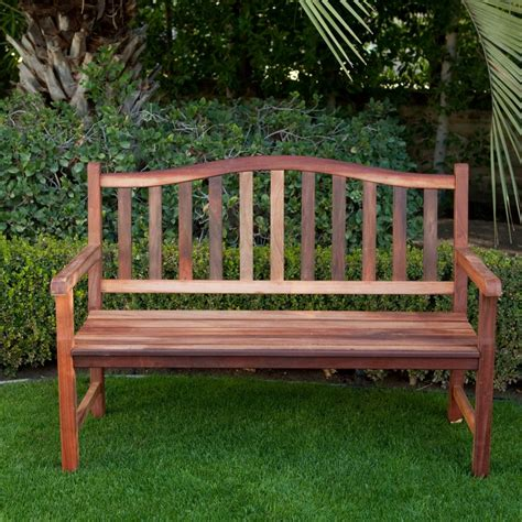 curved outdoor bench with back curved outdoor bench with back 4 ft wood garden bench with