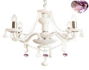 shabby chic bedroom chandelier white bedroom chandelier small white bedroom chandelier