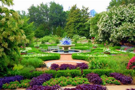 Atl Botanical Garden with Atlanta Botanical Gardens Pinterest