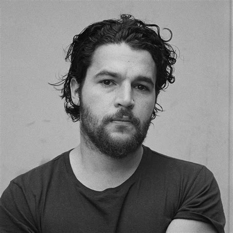 christopher abbott roles christopher abbott in james white john how he
