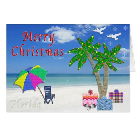 Tropical Cards - tropical cards from florida zazzle