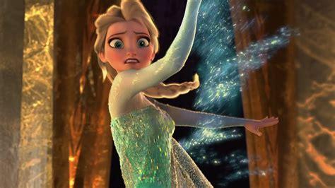 Real Haircuts by Disney S Frozen Princess Elsa Real Haircut For