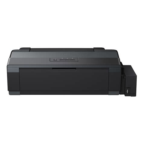 Printer Epson L1300 epson l1300 inktank colour printer buy printer