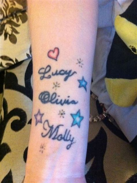 tattoo designs with names in them name ideas names on wrist bits tatoo