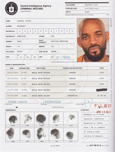 Lawton Arrest Records Best 25 Squad Enchantress Ideas On