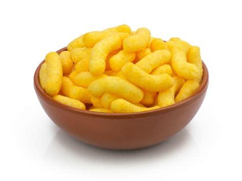imagenes motivadoras para no comer 191 son saludables los gusanitos alimentaci 243 n