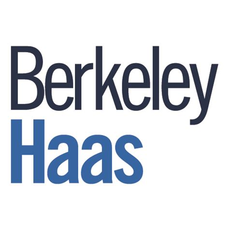 Uc Berkeley Executive Mba Cost by Master In Management Edhec Launches The Gett 226 162 Track In