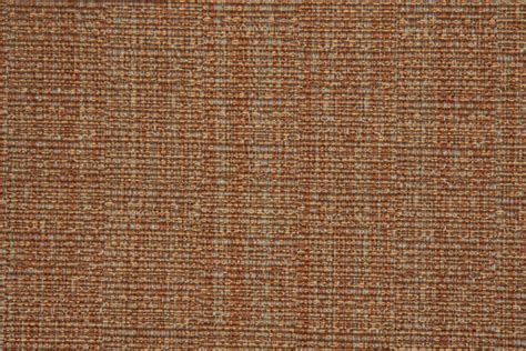 three rivers upholstery m8372 tweed upholstery fabric in river