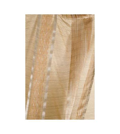 tenda da interni tenda da interno andrea oro 150x280