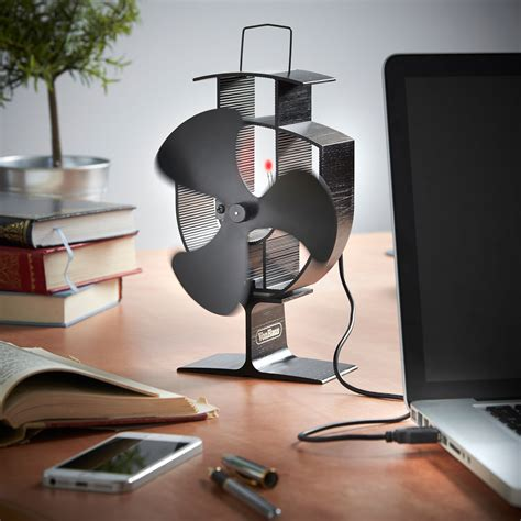 fireplace fans for wood burning fireplaces fireplace fan kit for wood fireplace fireplaces
