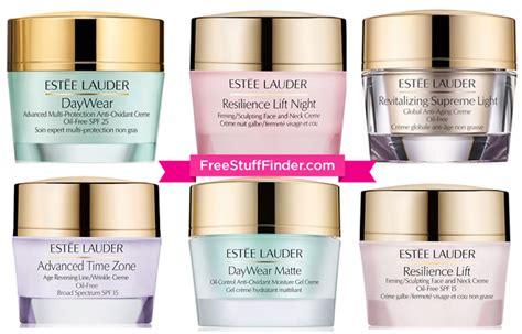 Moisturizer Estee Lauder 20 est 233 e lauder moisturizers free shipping